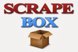 Scrapebox 1.15.44