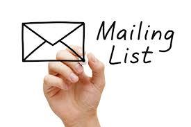 Get 100k USA Emails List