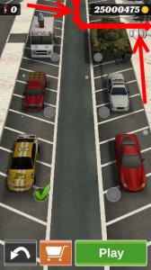 Highway Crash Derby v1.2.1 cracked free