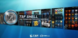 TSF Shell v2.0 [PREMIUM]