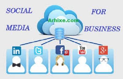 60k social dating Profiles database