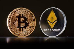 mine Etherium Earn 100$ Daily